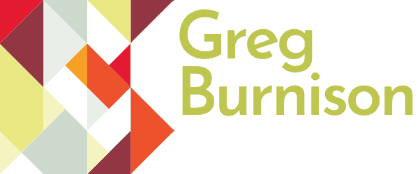 Greg Burnison